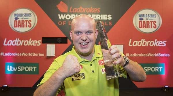 michael-van-gerwen-ladbrokes-world-series-of-darts-finals-steve-welsh-pdc_1lzgp5k9tscqt12lwl1vxee3k0.jpg