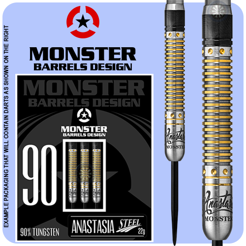 monster_darts_anastasia_steel_tip.png