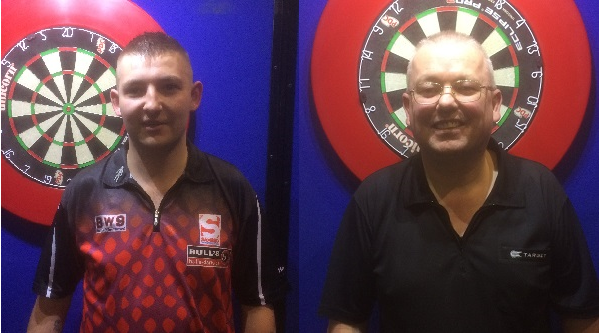 nathan-aspinall-robert-rickwood-pdc-unicorn-challenge-tour-pdc_qderg6paudl81pg70fsn01wiw.png
