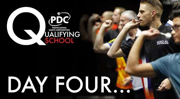 pdc-qualifying-school.jpg