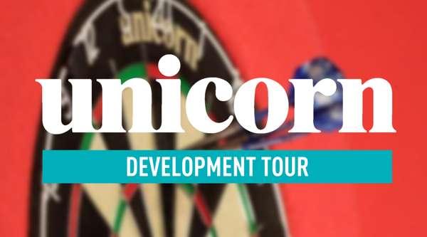 pdc-unicorn-development-tour_1hkgg7rryjusm1gmkfeld8c6fz.jpg