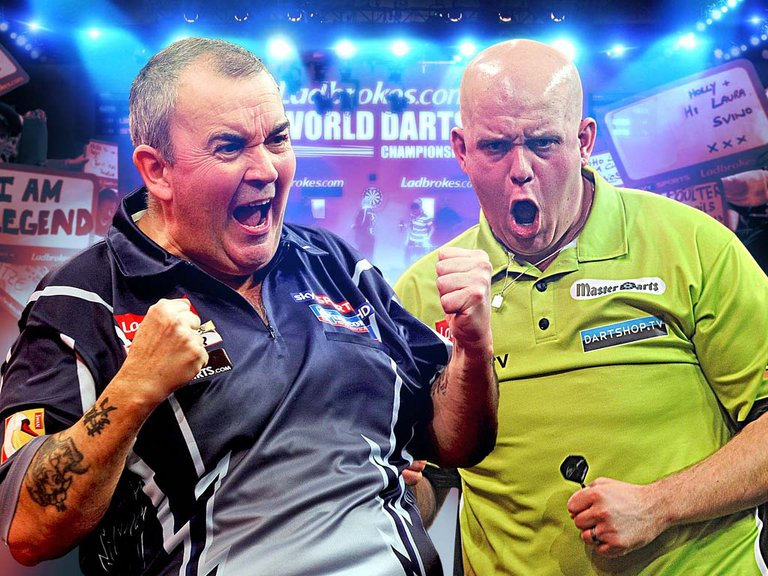 pdc-world-championship-final-preview-live-phi_2880266.jpg