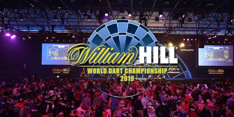 pdc-world-dart-championship-2019.jpg