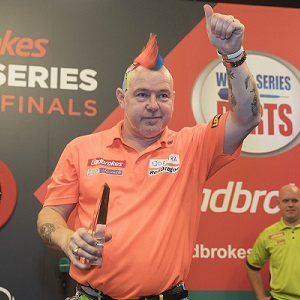 peter-wright-ladbrokes-world-series-of-darts-finals-steve-welsh-pdc_fnltvt80pble1lcwneo3t63wk.jpg