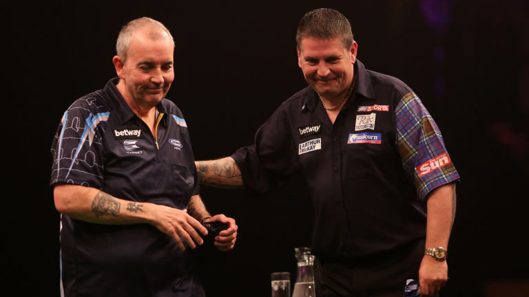 phil-taylor-gary-anderson-premier-league_3300284.jpg