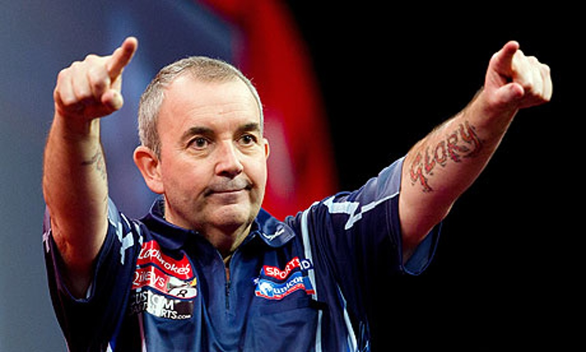 phil-taylor-of-britain-re-008.jpg