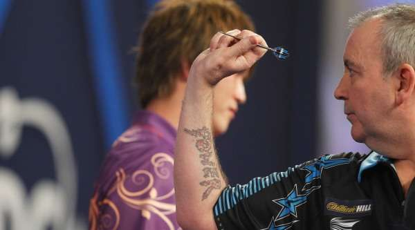 phil-taylor-william-hill-world-darts-championship-lawrence-lustig-pdc_begoi7pkzcxh137q8e2avyyow.jpg