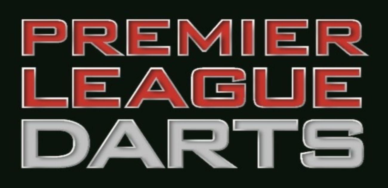 premier_league_darts_1300_x_630_artist-large.jpg