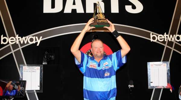 raymond-van-barneveld-betway-premier-league-darts-champion-lawrence-lustig-pdc_5pu3dsazeft215k18tynvu4t4.jpg