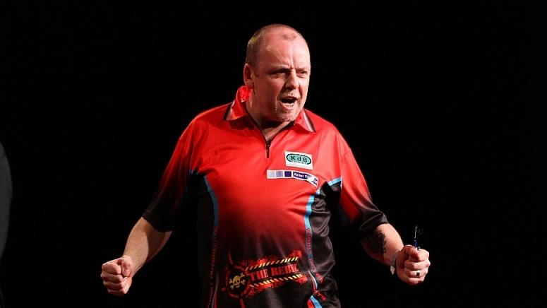 ronny-huybrechts-dutch-darts-masters-first-round-carsten-arlt-pdc-europe_1y05d1y832o2r1b2evdqgwg0zi.jpg