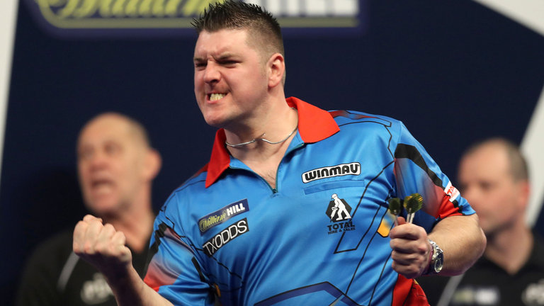 skysports-daryl-gurney-wdc-darts-world-championship_4186909.jpg