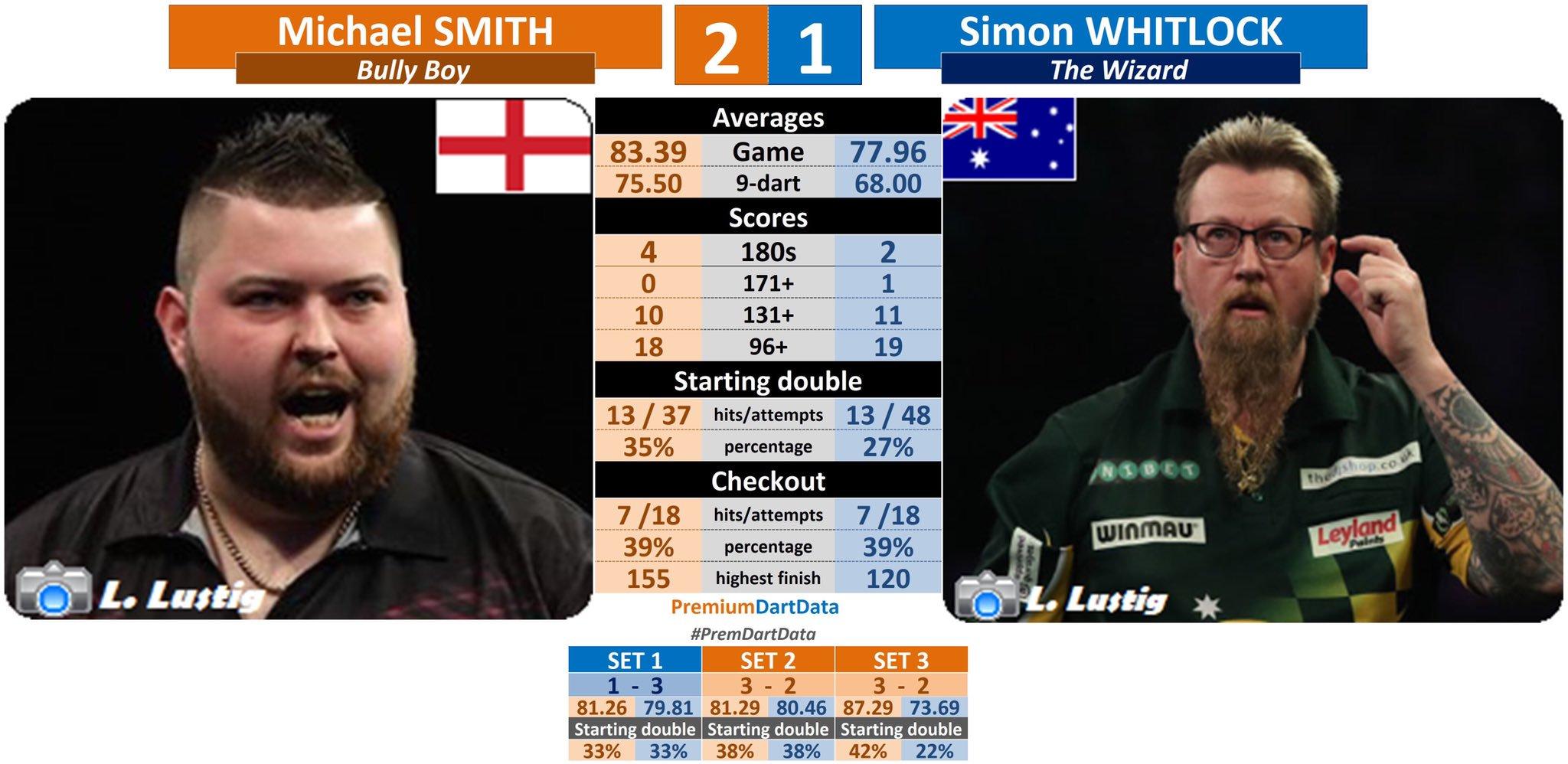 smith-whitlock.jpg