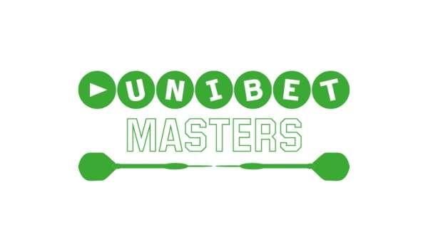 the-unibet-masters_1ohav2dxpooci10smdl8lewekk.jpg