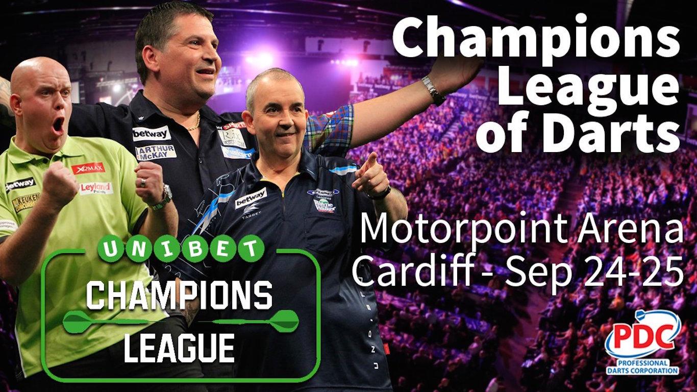 unibet-champions-league-of-darts.jpg