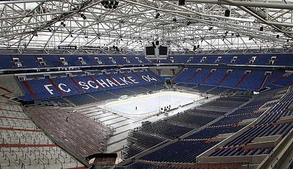veltins-arena-600.jpg