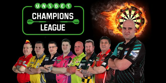win-a-pair-of-tickets-to-the-champions-league-of-darts-660x330.jpg