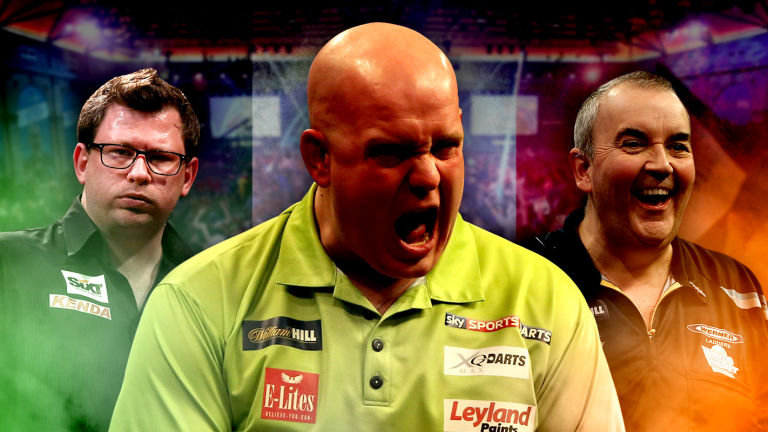 world-grand-prix-of-darts-wade-van-gerwen-taylor_3357461.jpg