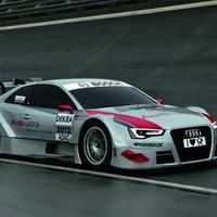 Az Audi csodafegyvere