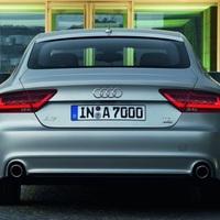 Negyedével növelte eladásait az Audi októberben