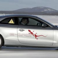 Audi A5 e-tron plug-in hybrid