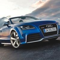 Felavatták Győrben az Audi új projekt- és oktatóközpontját