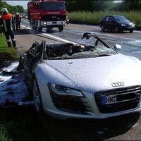 Kevesebb baleset az utakon