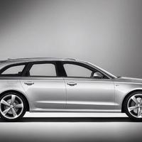 Mennyi az éves fenntartása egy menőbb Audinak?