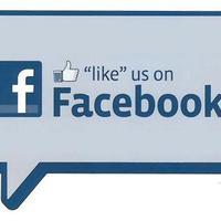 A-BB a facebookon!