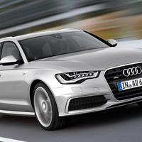 Négy Audi a legjobban értéktartó modellek között
