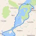2017-05-06 – Tour-de-Tisza-tó…