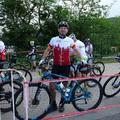 2018-05-27 – Szilvásvárad MTB Maraton…