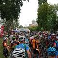 2018-07-08 – Duna MTB Maraton – Esztergom…