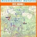 2017-05-01 – Balaton Maraton…