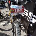 2018-05-01 – Balaton MTB Maraton…