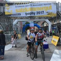 2017-07-15 – Salzkammergut Trophy – B táv…