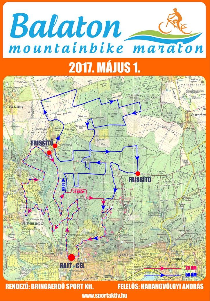 balaton-maraton-utvonal-2017.jpg