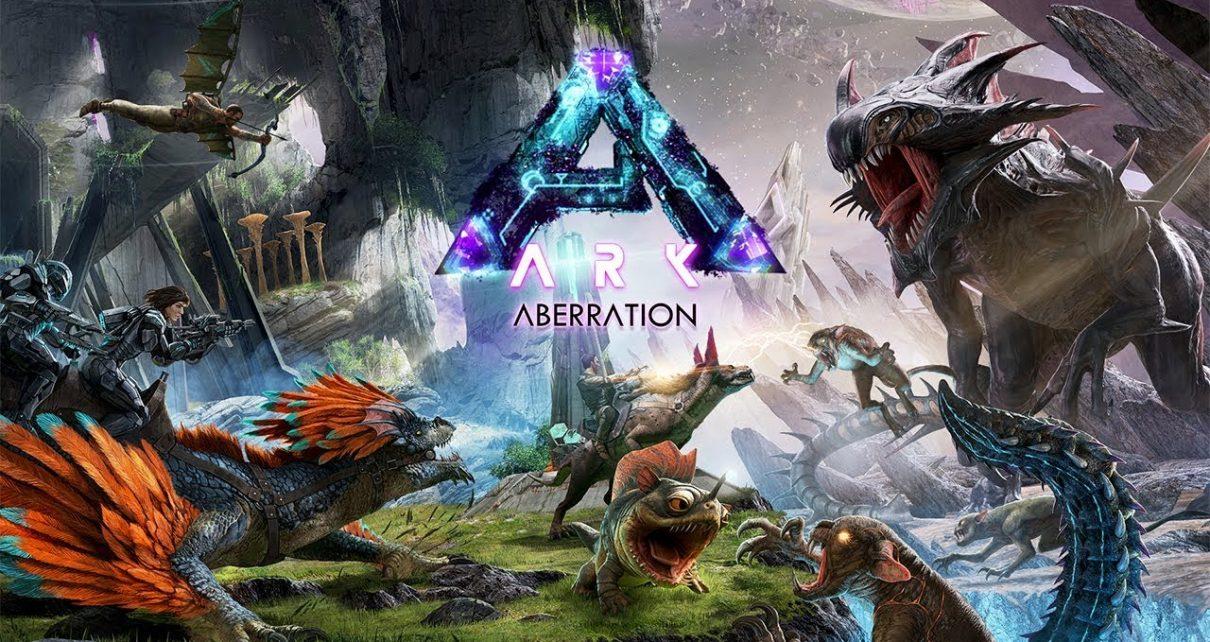 ark_aberration.jpg