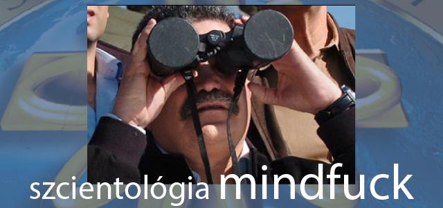 mindfuck-main-szcientologia_copy.jpg