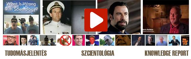 scientology-knowledge-report_-c.jpg