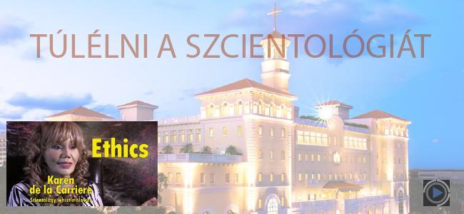surviving-scientology-main-m-cop.jpg