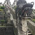Mennyek Kapui és tenger alatti szobrok hétvégére - Bali