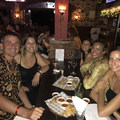 A szürke hétköznapok - Bali by Expat
