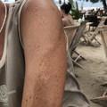Használd azt a kibaltázott napkrémet, mert bánni fogod...Bali by Sun