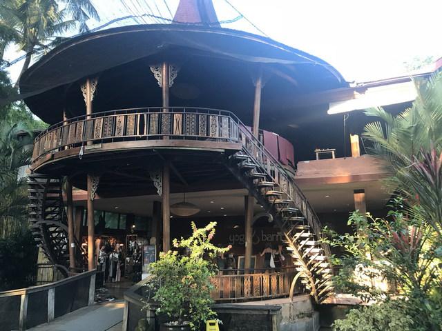 Jóga álmok Balin