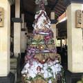 Mi jót csinálj Karácsonykor Balin, ha nincs éppen hó?