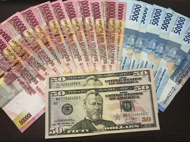 Hogyan vernek át a pénzváltók Balin? (ha hagyod)