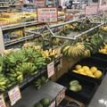 11 féle banán az ABC-ben - Bali azért más! :-)