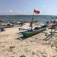 Mit szeretünk (vagy nem) Baliban...eddig?