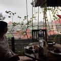 A nagy e(l)ső - Bali