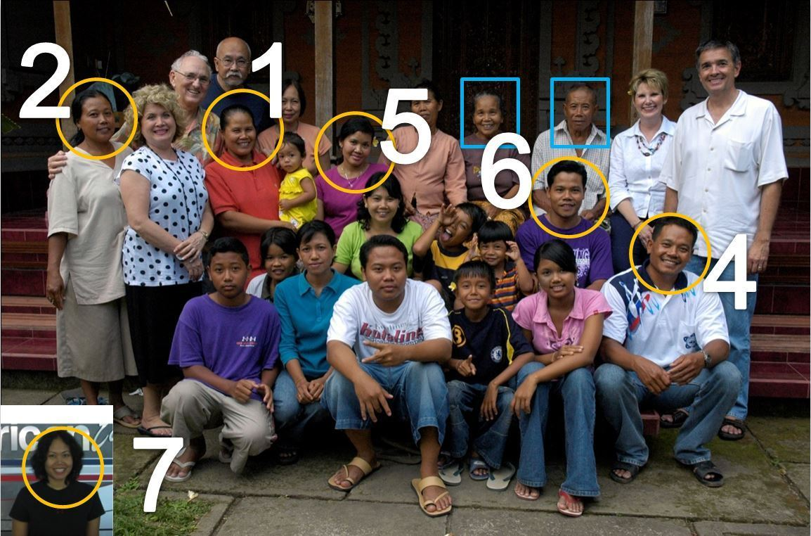 bali-family-picture.jpg